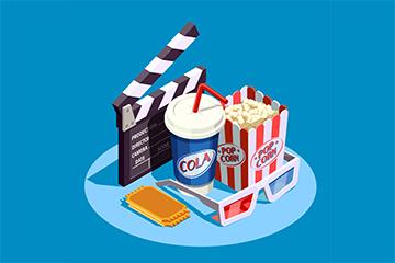 77-reileta filmy kulisy rekvizity filmova produkcia