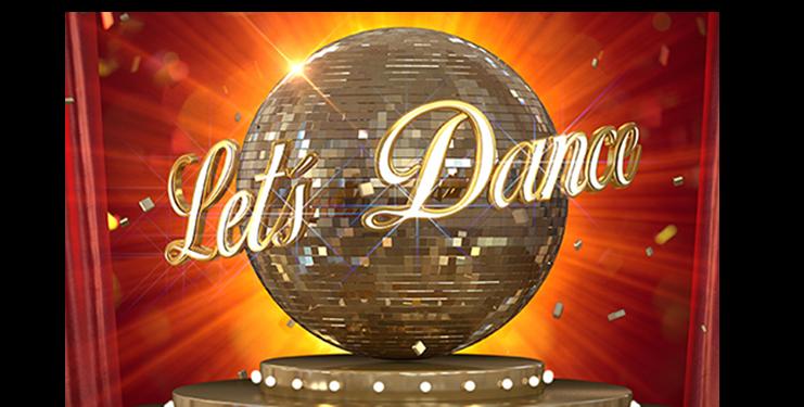 Let's Dance - Referencie 77-Reileta